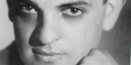 Upoznaj svoj tango: Un crimen (Miguel Calo/Raul Beron)