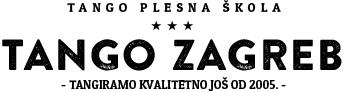 Tango Zagreb - plesna škola argentinskog tanga